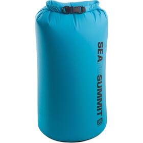 Sea to Summit Lightweight 70D Kuivapussi 20l, blue